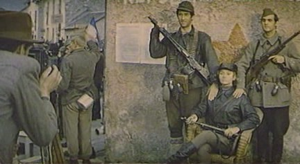 Battle of Neretva (1969) - HSR123 的部落格 - udn部落格