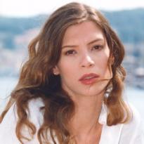 Valeria Christodoulidou Net Worth