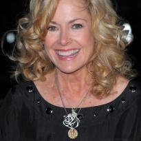 Cleavage Sexy Catherine Hicks born August 6, 1951 (age 67)  nudes (44 pictures), iCloud, braless