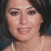 Nazan Kirilmis picture 17