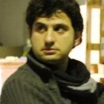 <b>Kostas Stamatopoulos</b> - StamatopoulosKostasProfile