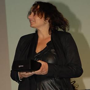 Vanessa Videl 2014