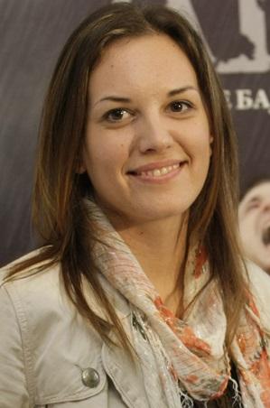 Altcine Jelena Bajic Jocic