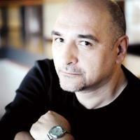 Mustafa Presheva film
