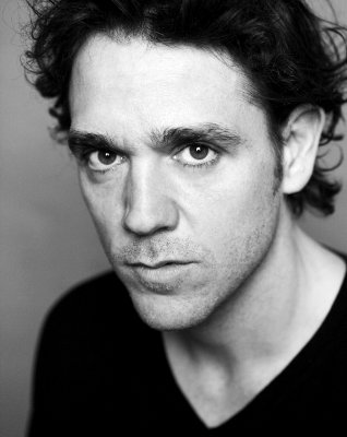 jamie sives interview